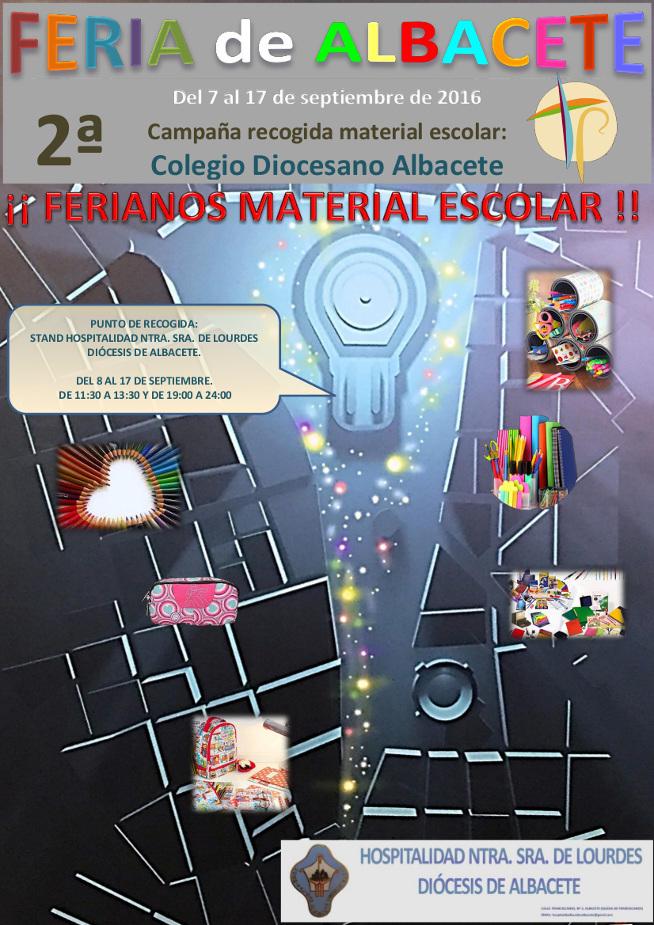 hospitalidad-de-lourdes-cartel-material-escolar-2016